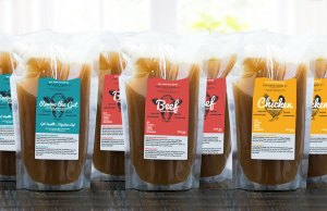 osso-good-7-day-bone-broth-cleanse