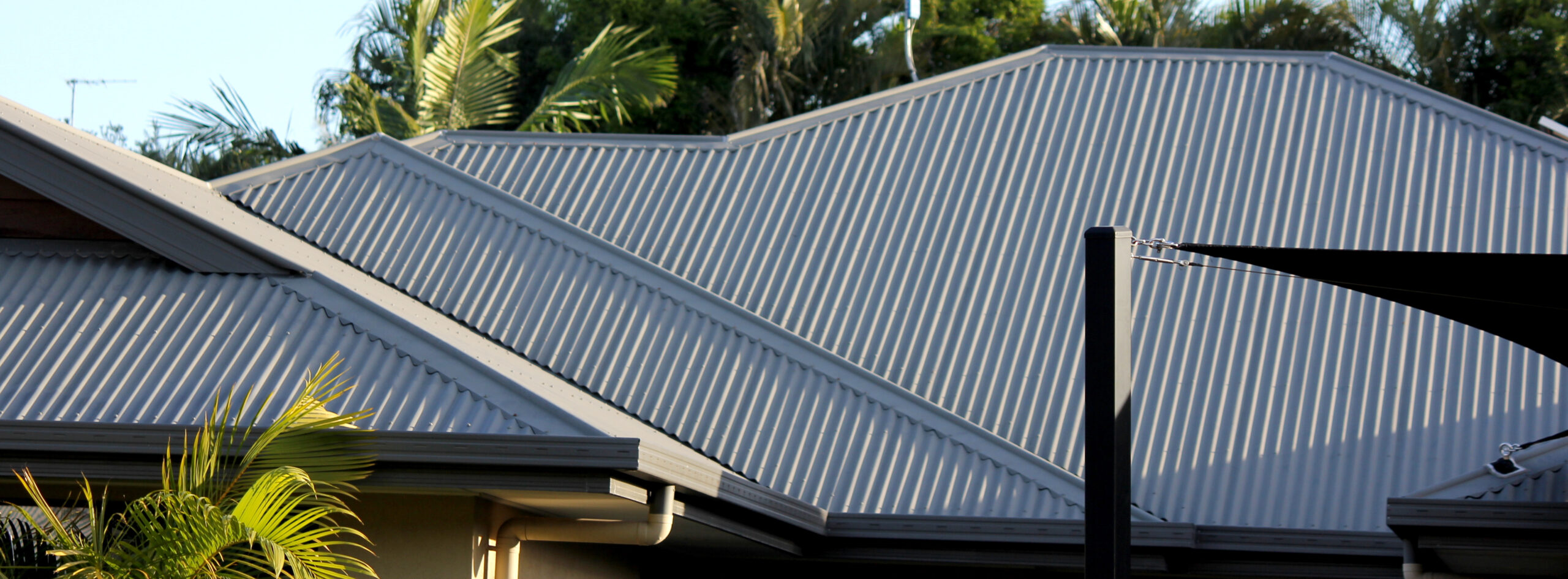tile vs metal roofing which one is