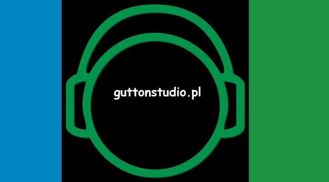 Guttonstudio