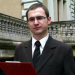 Arkadiusz Gerlic