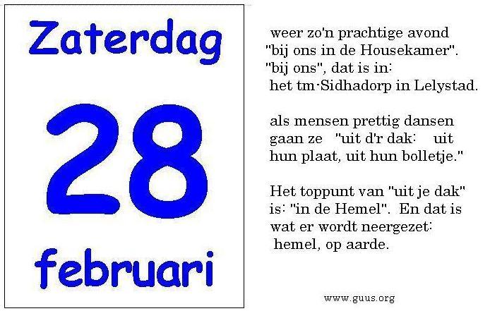 28-feb-met-tekst-2