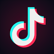 Tiktok – Windows