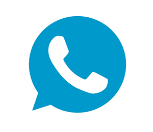 WhatsApp Plus (APK)