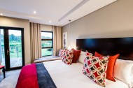 Fairway Hotel-31 (Copy)