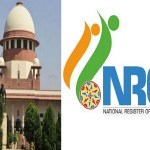 NRC published in August 2019 is final, rules Assam Foreigners' Tribunal