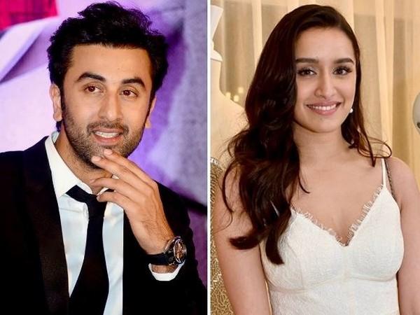 Ranbir, Shraddha Kapoor to star in Luv Ranjan's next movie