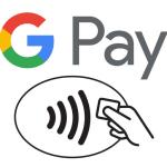 বিনামূলীয়া দিন শেষ! Google Pay–ৰ জৰিয়তে টকা পঠিয়ালে দিব লাগিব শুল্ক!