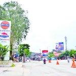 Bandh affects normal life in Kokrajhar area