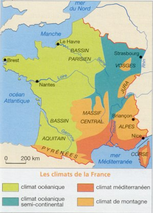 G o la france et l europe la fabrique - Classe climatique d un congelateur ...