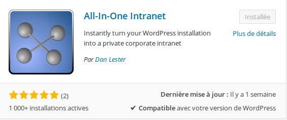AllinOneIntranet