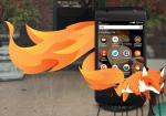 FirefoxOS7