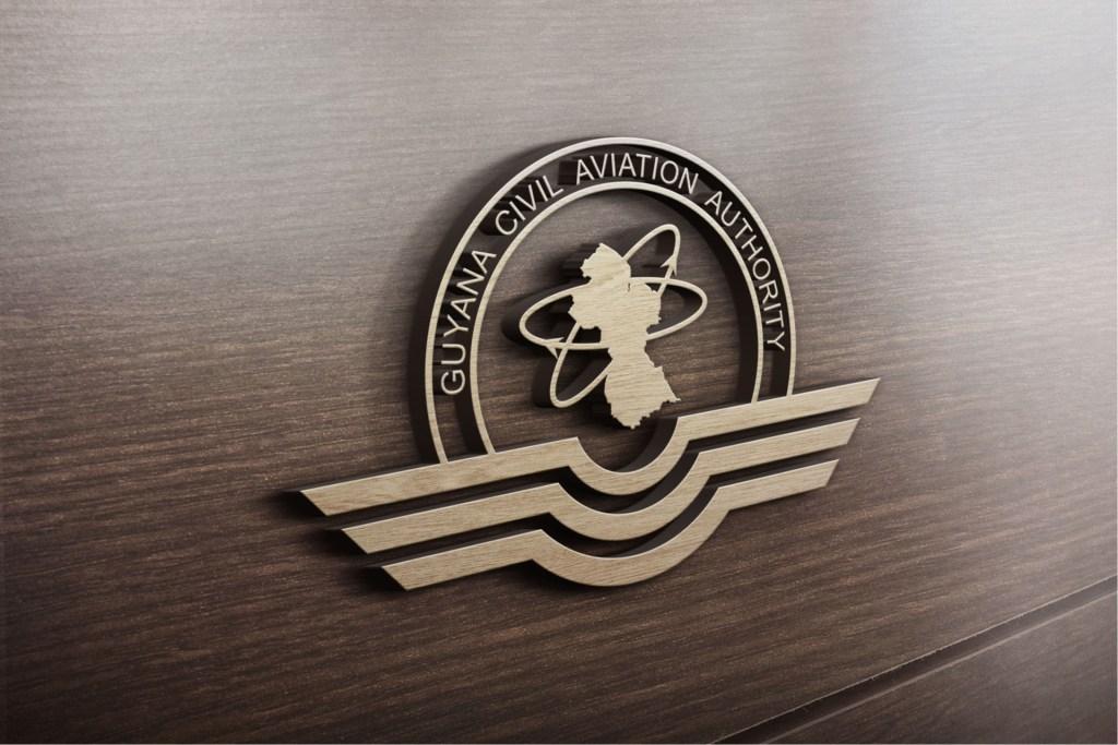 Guyana Civil Aviation Authority