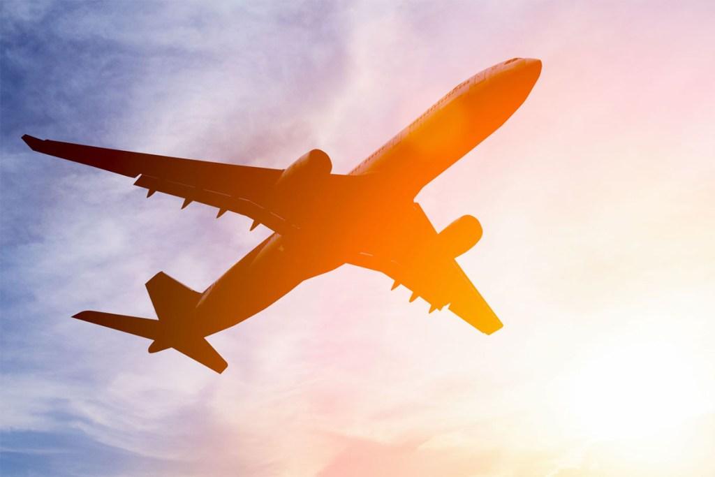 airline alliance