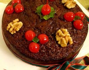 black-cake-sm