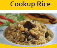 Traditional Afro Guyanese Dishes Guyana Inc Magazine Guyana S Premier Business Magazine