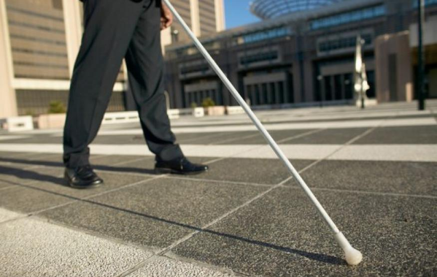 Disability in the Workplace | Guyana Inc  Magazine