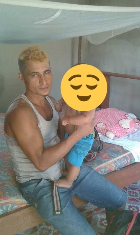 Brazilian Family Seeks Help in Locating Family Member