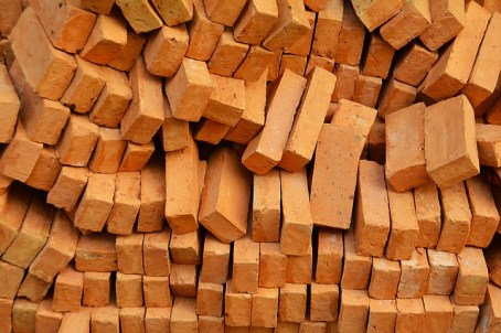 Is an Expansion of Guyana's Clay Brick Industry Still Viable?