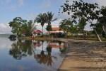 Baganara Island - Essequibo River