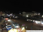 Lethem Town Week 2017 - Nighttime View