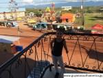 Amazonas Hotel - Lethem - Town Week 2017