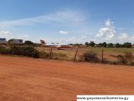 Lethem Aiport - Region 9
