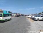 Mon Repos - East Coast Demerara