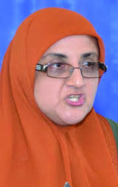 DPP Shalimar Ali-Hack