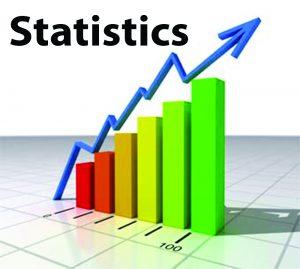 stats-copy