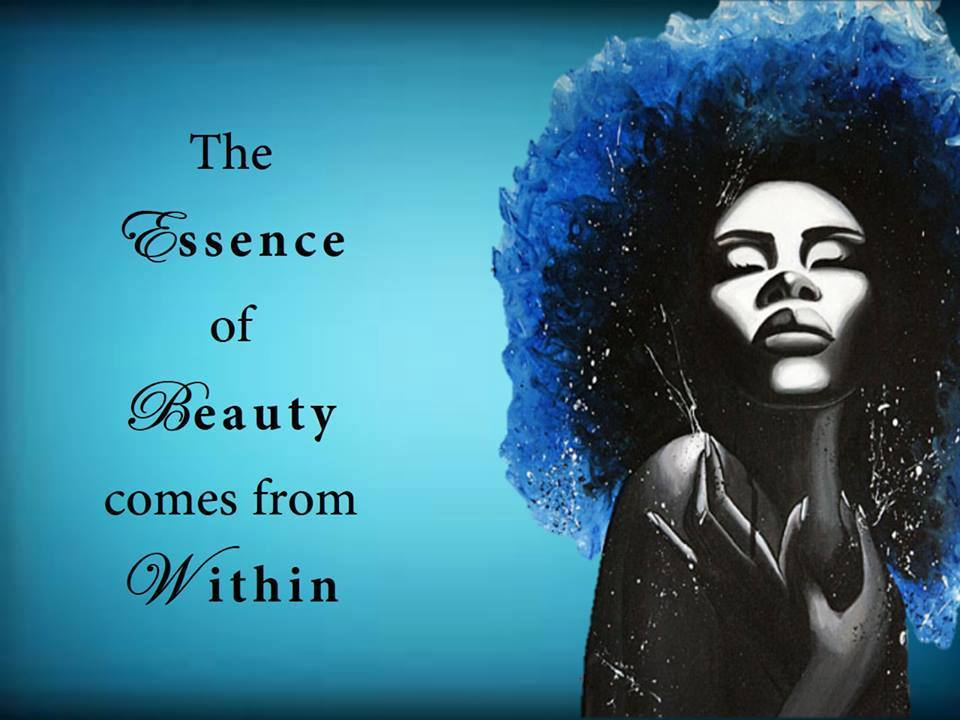 """beauty comes from within essays """"usually an essay comes when i'm playing hookey from novel  to your  behaviour as a citizen within a society  i know my daughter has a karaoke  machine that plays a song of theirs about """"not knowing you're beautiful."""