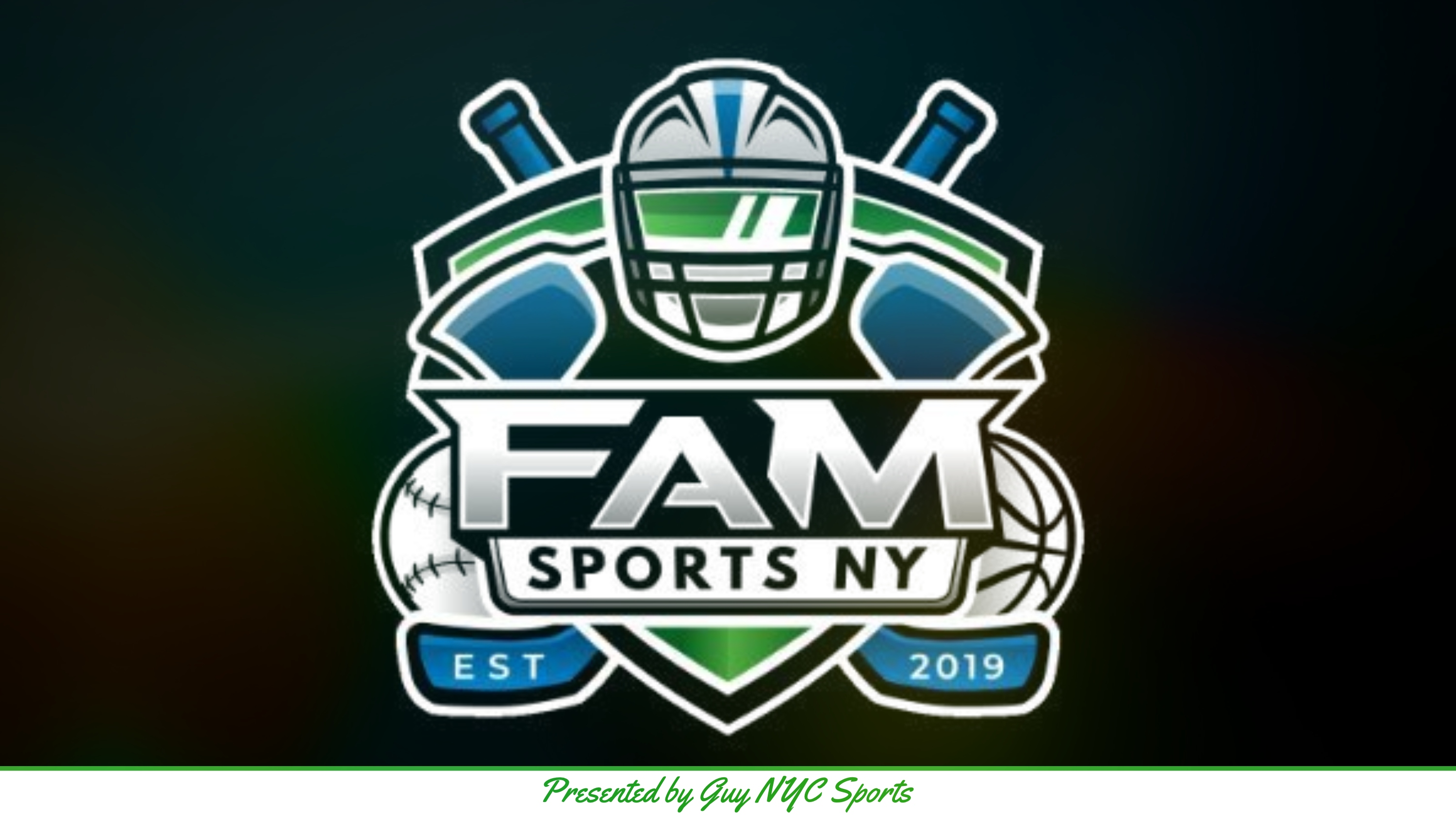 FaM Sports New York: Adams and The Jets at a Stalemate 5/22/20