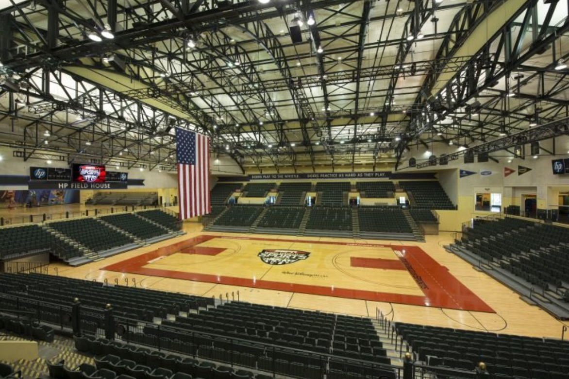 Inside How the NBA Returning at Walt Disney World Resort Will Look
