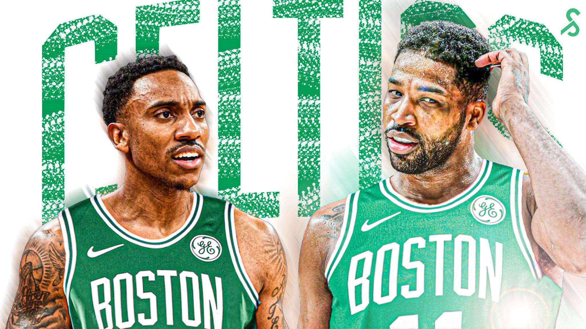 Grading Every Celtics Offseason Move