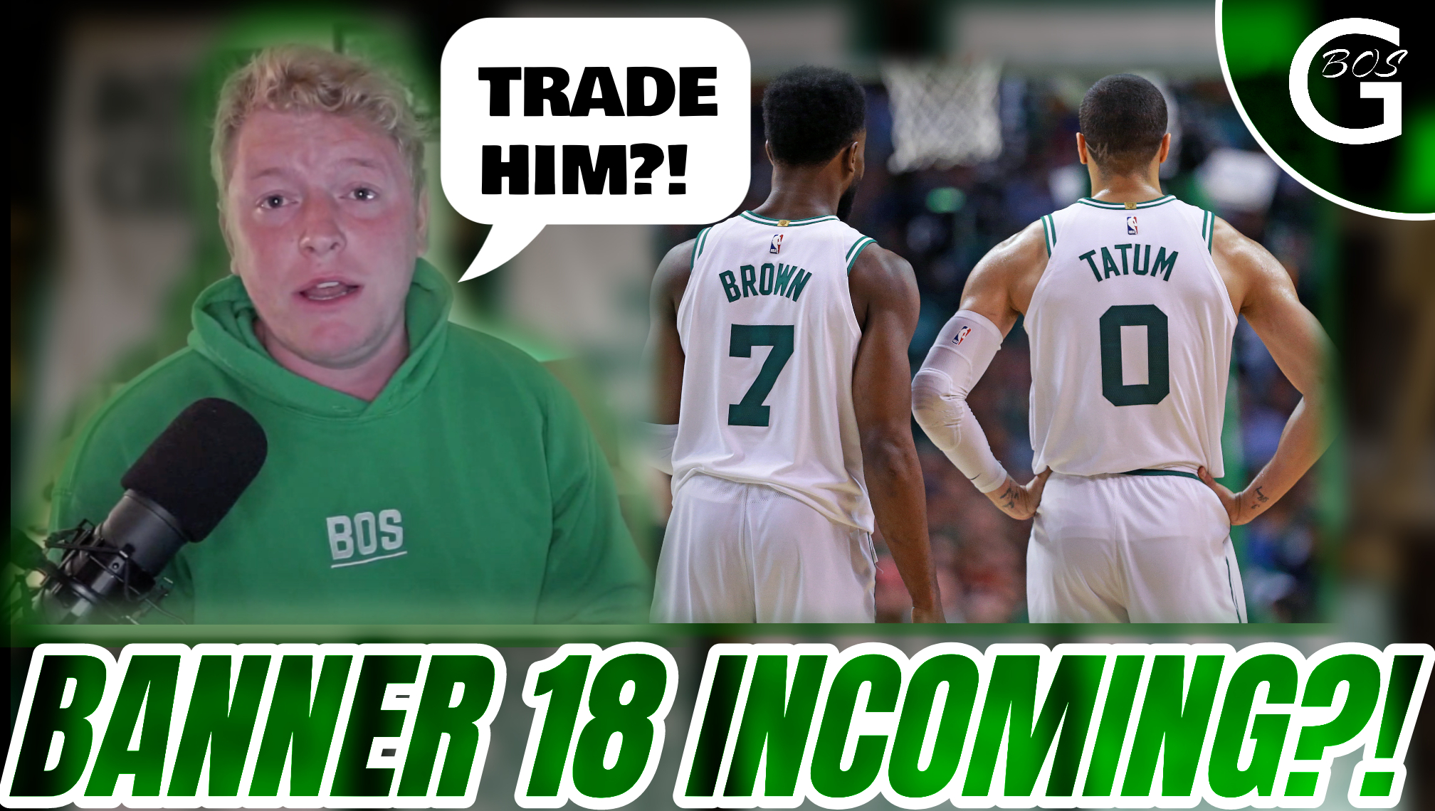 Next Steps for the Celtics Towards Winning a Championship