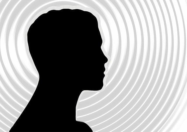 sex-erotic-hypnosis-audio