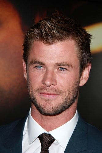 chris hemsworth hair style haircuts for 7 great hairstyles 6547 | chris hemsworth haircut