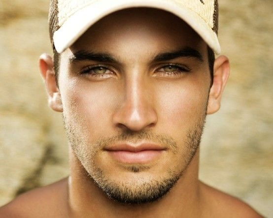 Hazel Eyes: Learn Why People With Greenish Eye Color Are