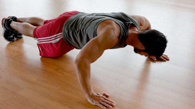 plyometric-exercises-strength-and-power