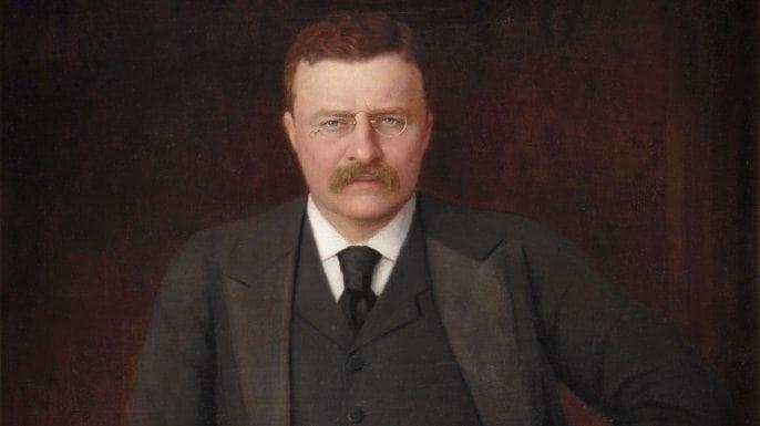 15 Amazing Accomplishments of Theodore Roosevelt