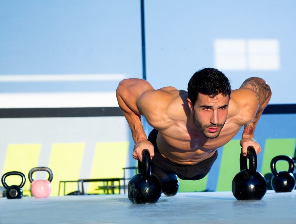 Muscular Strength Defined With Examples Guy Counseling