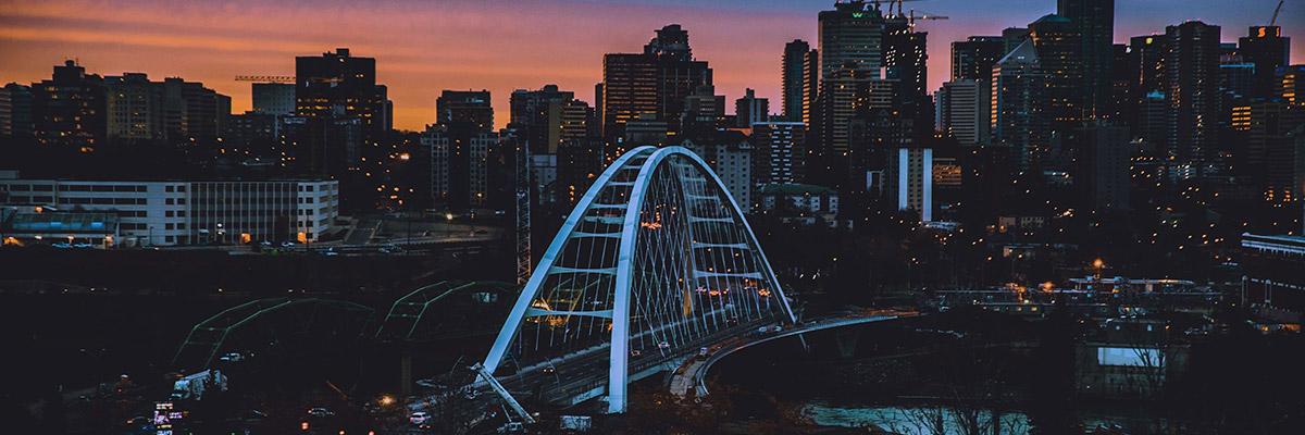 GuYDanS Edmonton based business uses the Profit First Calculator