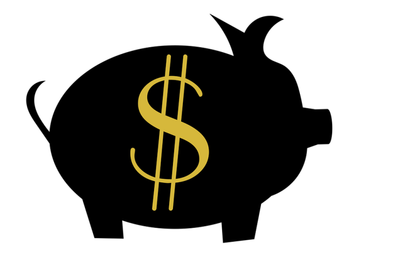 Learn about these top 5 money mistakes