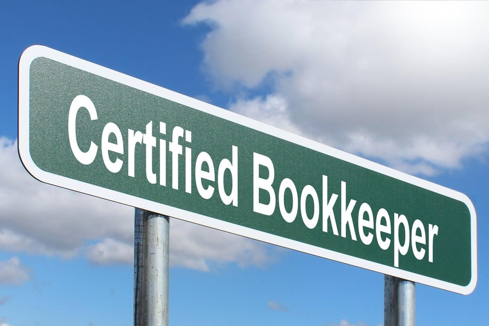 7 Strategies to Find a Top-Notch Bookkeeper