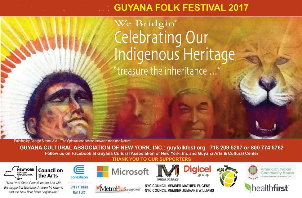 Folk-Festival-2017