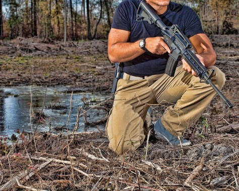 gun photography, firearm photography, Guy J. Sagi, Guy Sagi, strobist firearm photography, Fear and Loading, Fear & Loading, Raeford North Carolina, Hoke County North Carolina