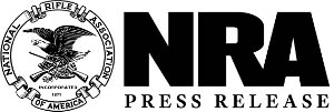 NRA Cancels National Rifle & Pistol Championships due to COVID