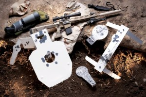 Are All Steel Targets the Same?