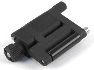 New Riflescope Leveling Tool