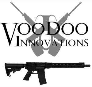 Adams Arms announces VooDoo Innovations