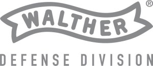 Introducing the Walther Defense Division
